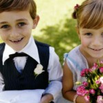 תמונות לחתונה