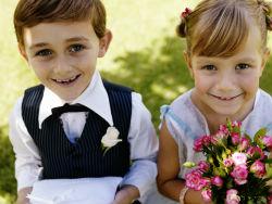 תמונות מודפסות לחתונה