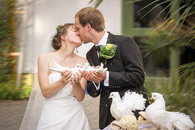 צלם חתונות
